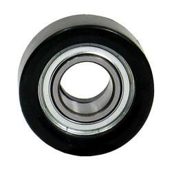 "Bearing w/ Cushing <br>1/2"" Bore Product Image"