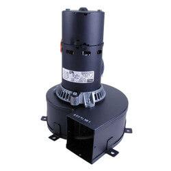 Inducer Assembly w/ Gskt (460V) Product Image
