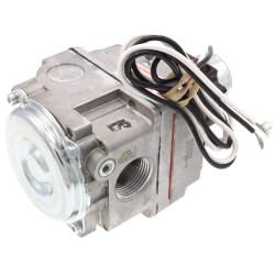 "120v 3/4"" X 3/4"" Standing Pilot Gas Valve<br>No Regulator Product Image"