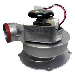 2 Stage Inducer Assembly w/ Gasket (120V) Product Image