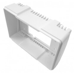 WMH3 Wall Mount Kit for<br>Humidistat Product Image