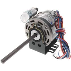Single Phase Fan Motor 1/30 HP Product Image