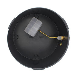 356686-101 Trion Atomizing Humidifier