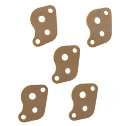 Igniter Seal Mounting Plate (5pc) for GB142 Boilers Product Image