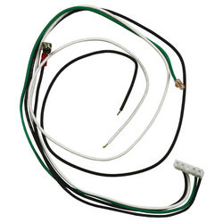 2 furthermore Strange Happenings With Cs Texas Special Tele Pickup Set further What Are The Differences Between Live Earth And Neutral Wire additionally Weight Scales Wiring Diagram moreover Wiring Diagram Electrical Meter Box. on wiring a house diagram uk