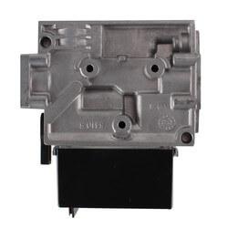 "1/2"" X 1/2"" 24v Intermittent Pilot HSI Gas Valve (170,000 BTU) Product Image"