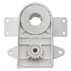 """1/2"""" CTS ProGuard<br>Stub-Out Clamp Support Product Image"""