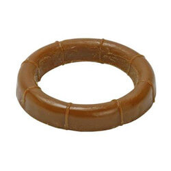 Toilet Wax Ring for Toilet Installation Product Image