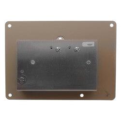 HC-201 High Limit Humidistat Product Image