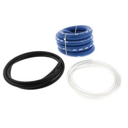 DMNKIT Duct Mount Kit, for DS15 & DS25 Product Image
