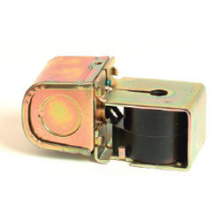 R-23MM-24 Solenoid<br>Coil for Normally<br>Closed Valve (24 AC) Product Image