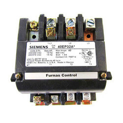 110-120/220-240V Coil, Sz 00-2.5 Product Image