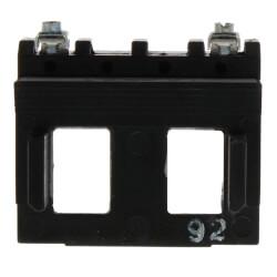 120V Coil, Nema Sz<br>00-2 1/2 Product Image