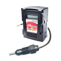 76002n1s05u beckett 76002n1s05u aquasmart 2n1 sensor for Beckett tech support