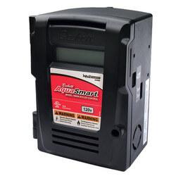 Beckett AquaSmart Boiler Temperature Control Less Sensor (120 Vac, Oil) Product Image