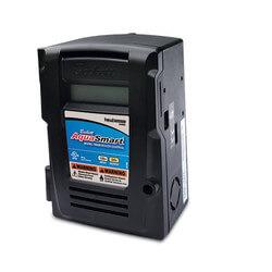 Beckett AquaSmart Boiler Temperature Control Less Sensor (120 Vac, Gas) Product Image