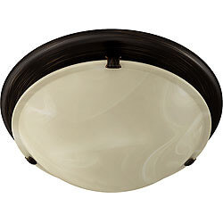 761rb Broan 761rb Model 761rb Decorative Ventilation Fan With Light Oil Rubbed Bronze
