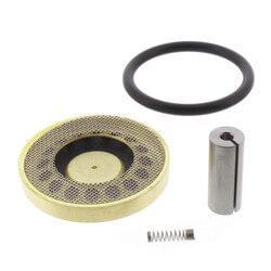 GP600-R General Purpose Valve Repair Kit Product Image