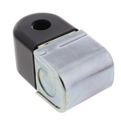 G23-24V Solenoid Coil for General Purpose Valve Product Image