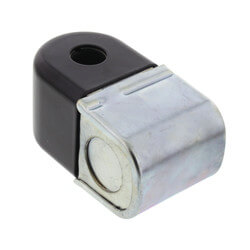 G23-240 Solenoid Coil for General Purpose Valve Product Image