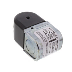 G23-120/240 Solenoid Coil for General Purpose Valve Product Image