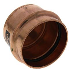 "2"" ProPress Copper Cap Product Image"