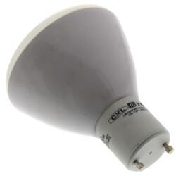 LBR30WW/11/GU24/D-46 BR30 Reflector LED Bulb<br>120v (11 Watts) Product Image