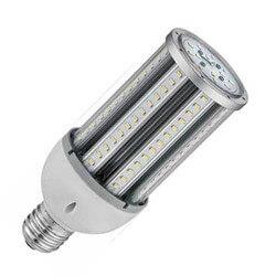 LPT27/850/INT/E26 LED Retrofit Light, 100-300v (27 Watts) Product Image