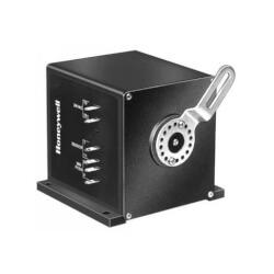 Economizer Motor Product Image