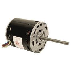"5-5/8"" Rheem/Ruud OEM Motor (115V, 1075 RPM, 3/4, 1/2, 1/3, 1/4 HP) Product Image"