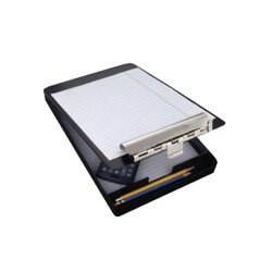 "8-1/2"" x 12"" Redi-Rite Formholder Product Image"