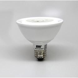 LP30/14/850/FL/D-33 Par 30 LED Bulb, 120v (14 Watts) Product Image