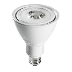 LP30L/10/930/FL/D-33 Par 30L LED Bulb, 120v (10 Watts) Product Image