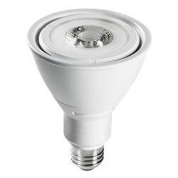 LP30L/10/950/FL/D-33 Par 30LN LED Bulb, 120v (10 Watts) Product Image
