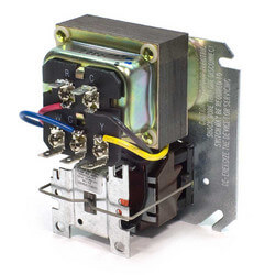 Series 2 Relay/Transformer Product Image