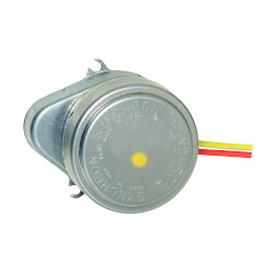Replacement Motor for V8043J Zone Valves (24v)