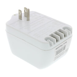 Plug-in Transformer<br>24 Vac Product Image
