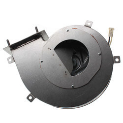 Blower, Fasco #7062-3101 for MMII Boilers Product Image