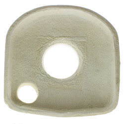 Burner Swing Door Insulation Product Image