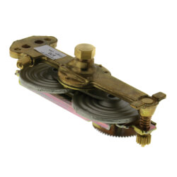 """""""D"""" Thermostat Replacement Chassis Product Image"""