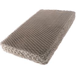 Evaporator Pad Product Image