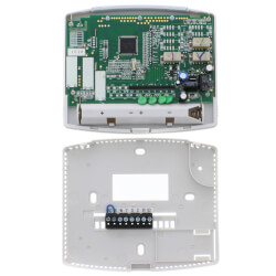 Non-Programmable 1H/1C Thermostat Product Image