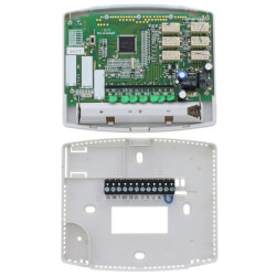 8448 1 th5320c1002 honeywell th5320c1002 non programmable honeywell th5320u1001 wiring diagram at panicattacktreatment.co
