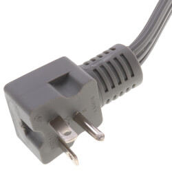 12/3 Appliance Extension Cord, 20a-250V, SPT (6 Feet) Product Image