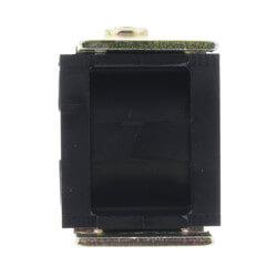 "1-3/8"" OD Electro-Galvanized Strut Clamp Product Image"