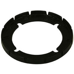 Underdeck Clamp Kit for 868 Series Solvent Weld Roof Drains Product Image