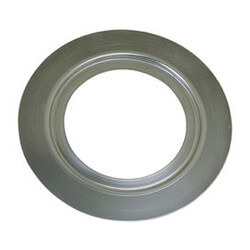Sump Receiver for 868 Series Solvent Weld Roof Drains Product Image