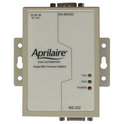 Thermostat Protocol Adapter Product Image