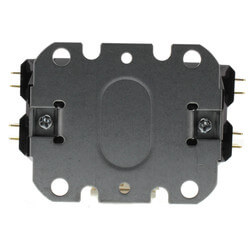 Definite Purpose Contactor - 1 Pole,<br>30 Amp, 208/240V Product Image