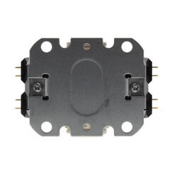 2 Pole, 30 Amp,<br>Contactor (208/240V) Product Image